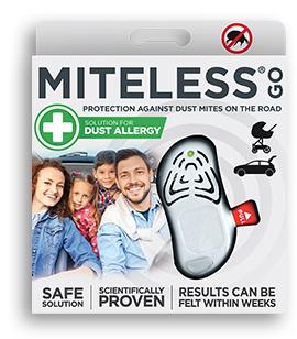 miteless-go