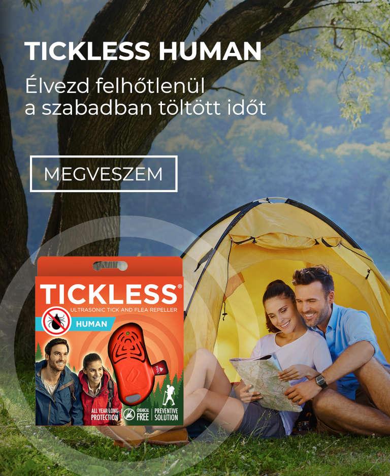 telefonos_alapnezet_tickless_human_magyar_768