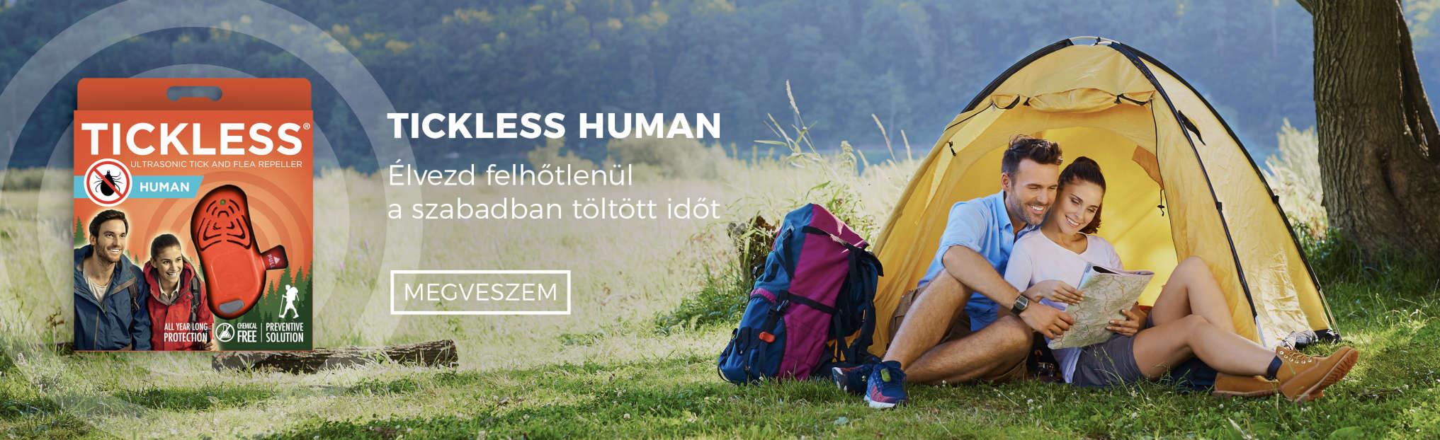 tickless_slider_human_magyar_geri_2033