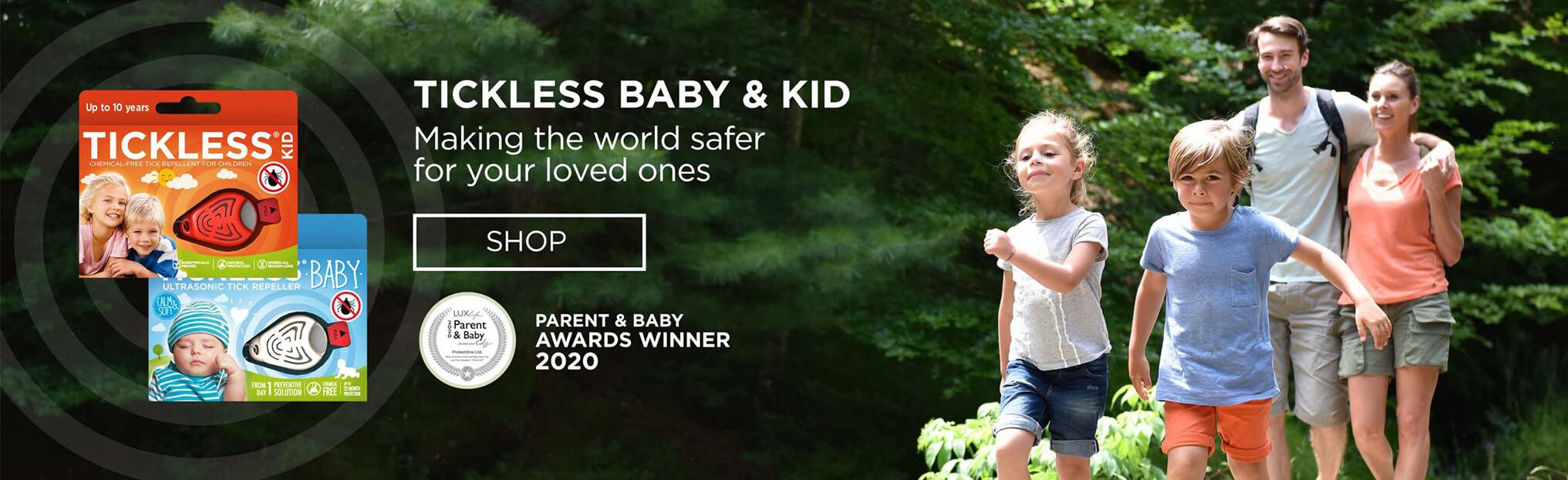 EN-Baby-Kid-lux-díj-slider2020_4066x1244px-scaled
